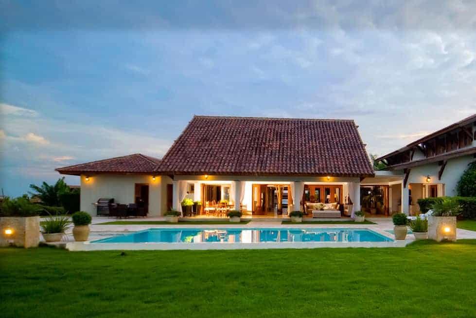 Villa-Bamboo-casa-de-campo